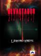 Novela - Devastador - Leandro Kreitz