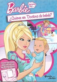 barbie-dra-bebe-001